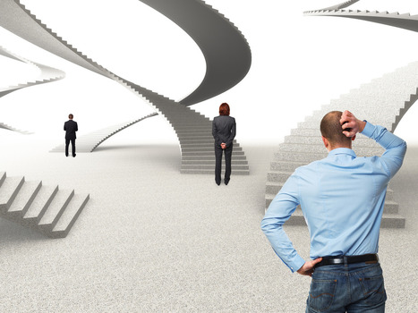 Project Directors and Agile PMOs as Facilitators | Project Management Practices | Scoop.it