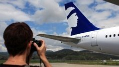 La Corse s'envole vers l'Europe du nord en Airbus A 320 - France 3 Corse ViaStella | Pour Bastia Par Passion | Scoop.it