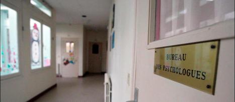 La pédopsychiatrie pourrait bien disparaître! | psychomotricité | Scoop.it