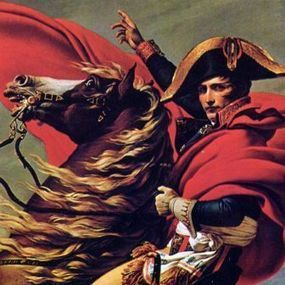 What Today's Leaders Can Learn From Napoleon's Mistakes   Marketing Sales and RRHH   Scoop.it