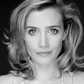 Lisa Dwan: A Beckett Actor (The Billie Whitelaw Lecture) | UoR Events system | The Irish Literary Times | Scoop.it