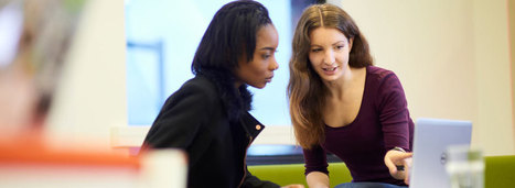 The evolution of FELTAG: a glimpse at effective practice in UK further education and skills | Jisc | Teaching and Learning | Scoop.it