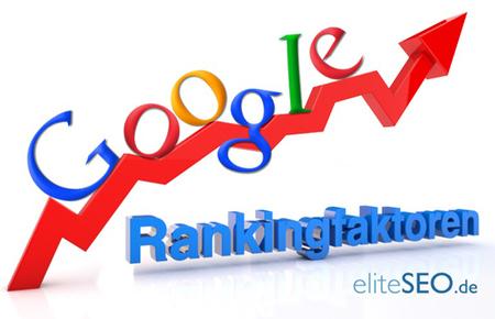 Google's 200 Rankingfaktoren, die vollständige Liste aufgeschlüsselt | community manager: zusammenarbeit und vernetzung mit social media | Scoop.it