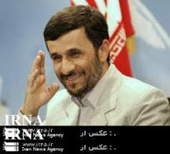 Middle East: Iran-Egypt relations secure regional interests - Ahmadinejad | Égypt-actus | Scoop.it