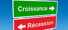 Crise : et si la fiscalité environnementale renflouait les caisses des Etats ? | Philo & DD | Scoop.it