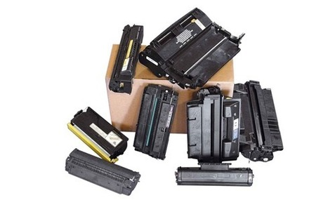 Simple Hacks To Save Money On Toner Cartridges | Dubai News & Views | Scoop.it