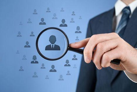 Experts ERP : toujours courtisés mais sélectivement   Recrutement de spécialistes SAP   Scoop.it