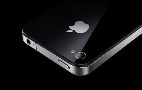 Is Your iPhone 4 Warranty About To Expire? Here Are The Defects To Look Out For | Cult of Mac | How to Use an iPhone Well | Scoop.it