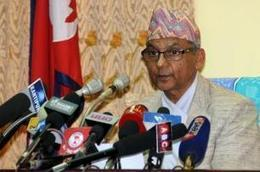 Nepal's lone billionaire to fight elections - Politics Balla | Politics Daily News | Scoop.it