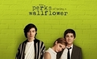 "YAB Review: ""The Perks of Being a Wallflower"" 