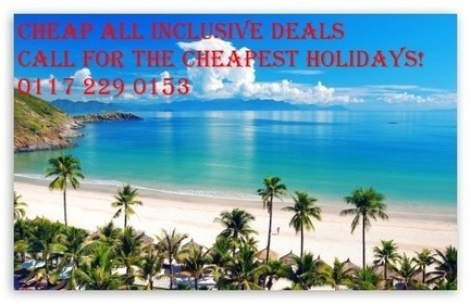 Try and buy a package holidays no less than one month just before the take a trip routine - Articles Directory - YzArticles | Free Submit Articles | cheapest holiday packages | Scoop.it