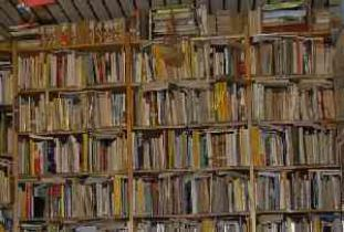 Une bibliothèque suisse se lance dans les ebooks à la demande | Bibliothèques numériques | Scoop.it