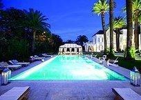 Enjoy Luxury Real Estate In Southern France With Carlton International | Luxury | Scoop.it