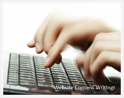 Free your resources by hiring Data Entry Services | Outsourcing Data entry Services | Scoop.it