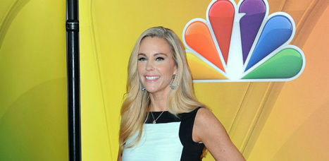 Kate Gosselin Speaks Out About Child Abuse Claims Against Her - Inquisitr.com | Denizens of Zophos | Scoop.it