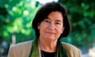 Christa Wolf obituary   Poezibao   Scoop.it
