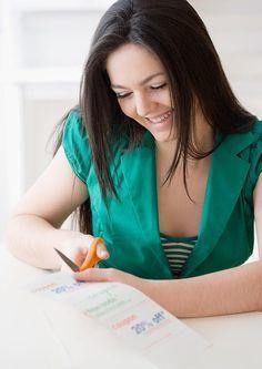 Installment loans @ www.installmentloanflorida.com | Same day loans | Scoop.it