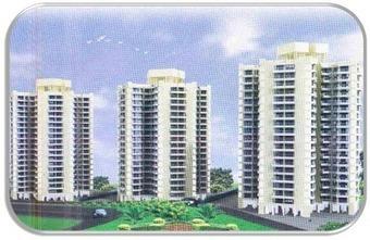 **Metro Residency Kalyan Mumbai**: Metro Residency Apartment Contact Us 09999684905 | Real Estate Property | Scoop.it