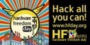 Hardware Freedom Day 2013: Celebrate Open Hardware All Around the World | Peer2Politics | Scoop.it