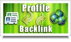 High PR Profile Creation Sites List :: Create Profile ~ WEBSEOTRIX   ewebplace: gifts from india   Scoop.it