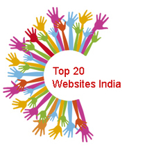 20 Popular Real Estate Websites in India | 1commonfloor | Scoop.it