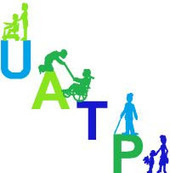 UtahAssistiveTechnologyProgram: iPad apps for struggling readers and writers   Edtech PK-12   Scoop.it
