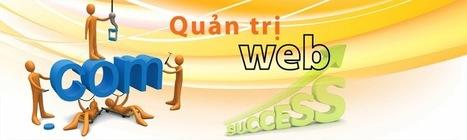 Dịch Vu Quản Trị Website Hàng Đầu Việt Nam | Phim HD | Scoop.it