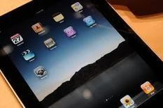 5 Essential Tips To Help Integrate iPads Into Your School | Edtech PK-12 | Scoop.it