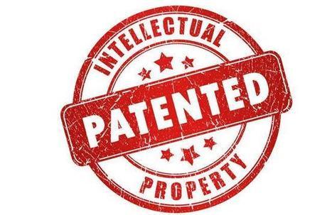 De patentes e idealismo: ¿Se aprovecha MakerBot de su comunidad? | Tecnología e información | Scoop.it