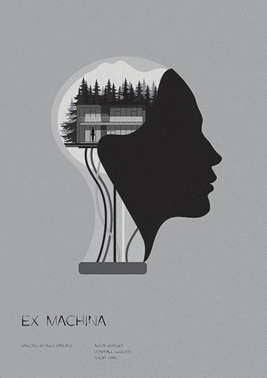 Los diseños e ilustraciones de Matt Needle | El Mundo del Diseño Gráfico | Scoop.it