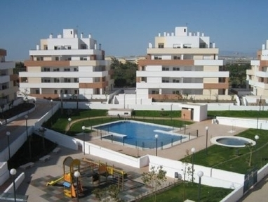 Some facts: when you will go to buy property in Almeria | | Almeria Properties For Sale | Scoop.it