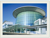 Architecture Outsourcing Services India | Architecture | Scoop.it