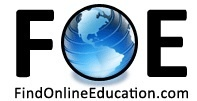 16 People Changing the Landscape of Online Education Forever | Find Online Education | #ITyPA Bruno Tison | Scoop.it