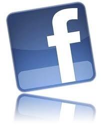 Facebook est une excellente source pour trouver des clients | CommunityManagementActus | Scoop.it