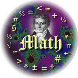 Metodología de la Enseñanza de las Matemáticas - Alianza Superior | Metodología de la Enseñanza de las Matemáticas | Scoop.it