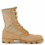 Altama Military Boots on Sale at Cheap, Discount Prices | Pointers When Shopping For Your First Pair Of Combat Boots | Scoop.it