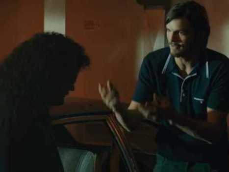 The First Clip Of Ashton Kutcher Acting As Steve Jobs In 'jOBS' | Digital-News on Scoop.it today | Scoop.it