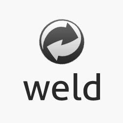 Weld | Node.js | Scoop.it