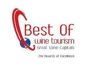 'Best Of Wine Tourism' 2014 winners announced | Best Of Wine Tourism | Scoop.it