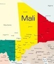 War in Mali: Islamists Recruiting Child Soldiers, Implementing Sharia Law | About #Childsoldiers | Scoop.it