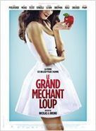 Le grand méchant loup en streaming | Films streaming | Scoop.it