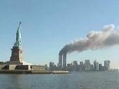 War on Terror — Global Issues | Modern History: Terrorism | Scoop.it