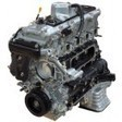 Buy online Engine Components   Partsweb   cheap Nissan Brake parts   Scoop.it