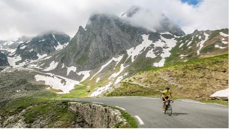 Planes para disfrutar de Midi-Pyrénées - MARCA.com | Revue de presse Espagne du Comité Régional du Tourisme Midi-Pyrénées | Scoop.it