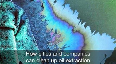 Water Defense Updates | Water Defense | Globalization and Art Education | Scoop.it