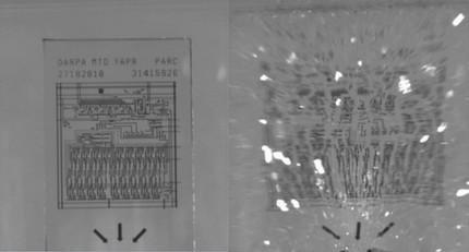 Un circuit électronique qui s'autodétruit en cas de piratage   Durabilite-infos   Scoop.it