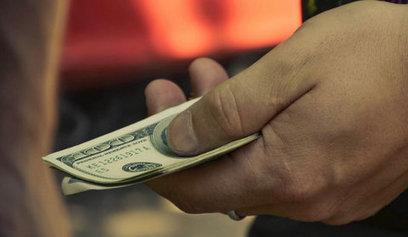 Katılım Bankalarında Kâr Payları Nasıl Belirlenir, Enflasyon Farkı Faiz midir? | ihtiyaç kredisi | Scoop.it