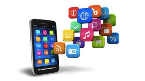 Amplify Your Android Application Development | Android App | Scoop.it