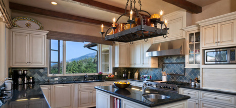Kitchen and Bathroom Renovations Ottawa | LindenCraft | Tennis and Ski Holidays | Scoop.it