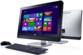 SMBs still love PCs | Channel EYE | Cloud views | Scoop.it
